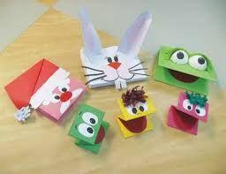 atividade criativa de artes educação infantil - Pesquisa Google
