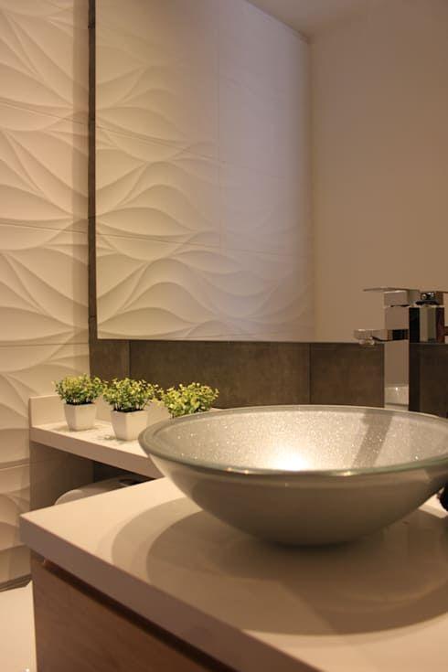 Decoración Zen Para Interiores Ideas Y Consejos Home