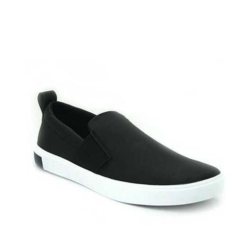 Loafers men, Mens casual shoes