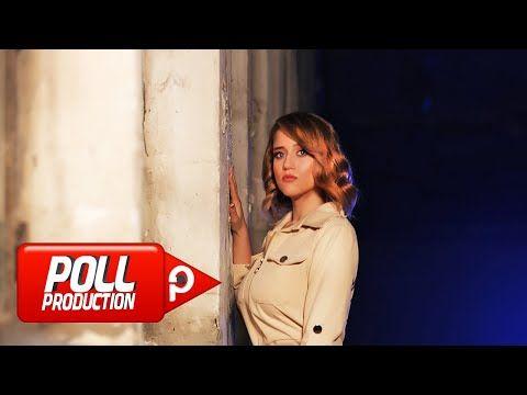 Zehra Cennetten Cicek Mp3 Indir Dinle Sarkilari Ucretsiz Indir 2021 Muzik Indirme Sarkilar Youtube