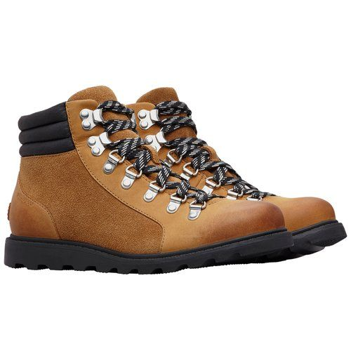 Sorel Ainsley Conquest Boots | Boots