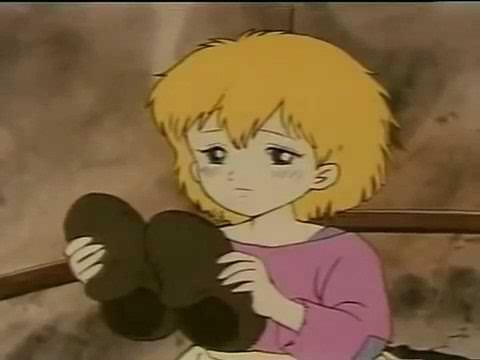 قصص اطفال حكاية بائعة الكبريت كاملة قصص اطفال قبل النوم قصص عربيه جو Anime Character Zelda Characters