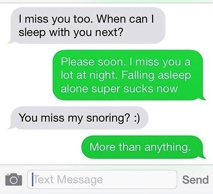 # People Who Are Awesome At This Relationship Thing 10 - https://www.facebook.com/diplyofficial