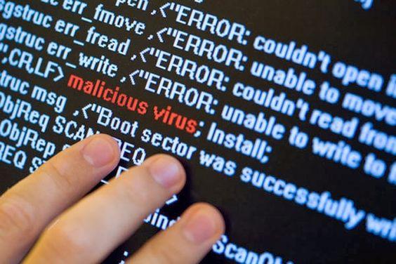 LyricShow adware est très nocif qui montre plusieurs annonces sur votre écran d'ordinateur et de rediriger vos recherches à l'emplacement indésirables donc il doit être retiré dès que possible.