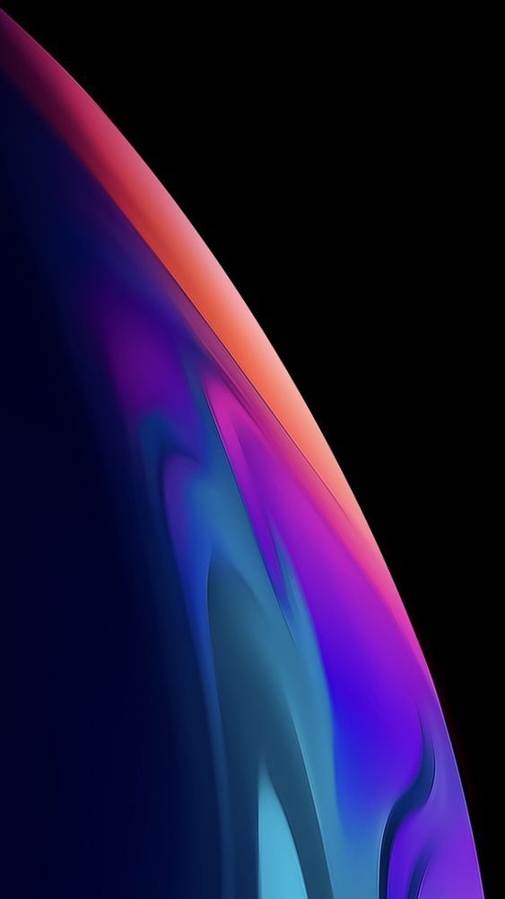 83 Beautiful Abstract Iphone X Backgrounds Cool Backgrounds Xiaomi Wallpapers Android Wallpaper Hd Phone Wallpapers Best of abstract hd wallpapers