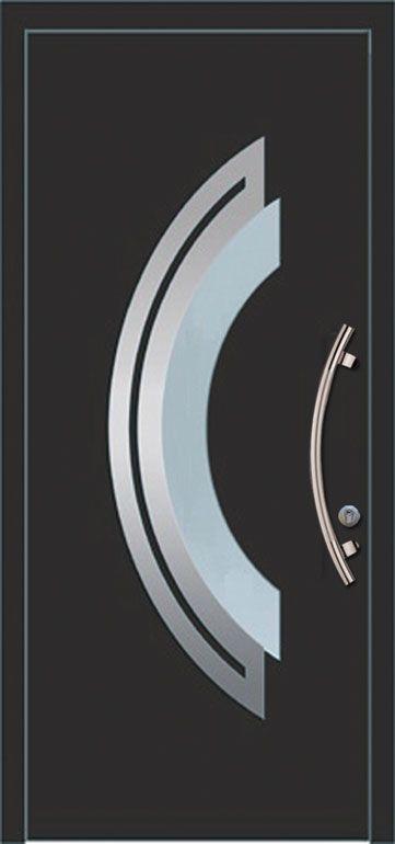 bonabri d tail d 39 une porte d 39 entr e bonabri porte d 39 entr e pinterest. Black Bedroom Furniture Sets. Home Design Ideas