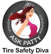 It's PART-y Time – Celebrate National Tire Safety Week with a Bang (but not a blowout)
