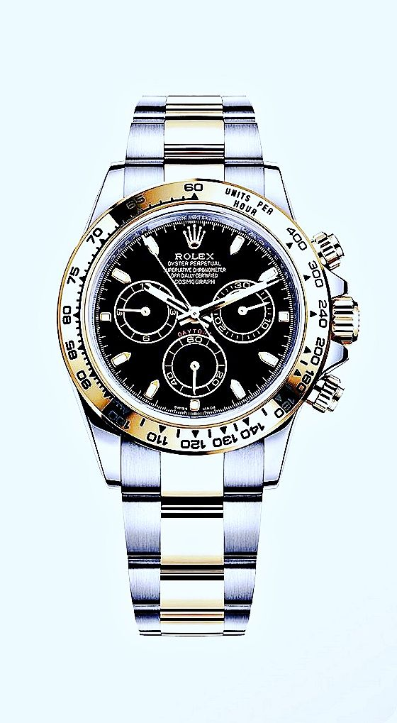 The Cheapest Rolex: 5 Entry Level Rolex Watches