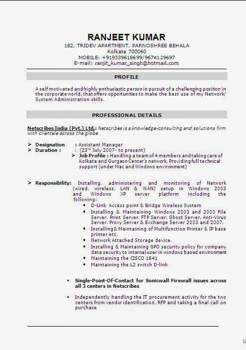 ceo resume sample beautiful curriculum vitae   resume   cv format    ceo resume sample beautiful curriculum vitae   resume   cv format   career objective job profile  amp  work experience for assistant manager freshers