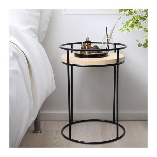 Mobilier Et Decoration Interieur Et Exterieur Table De Chevet