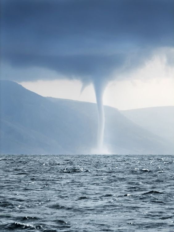 Tornado Facts | Tornados, Education and Science facts