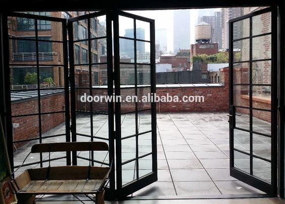 Aluminium Sliding Door Garden Folding Grill Door Find Complete Details About Aluminium Sliding Door Garden Crittal Doors Aluminium Sliding Doors Bifold Doors