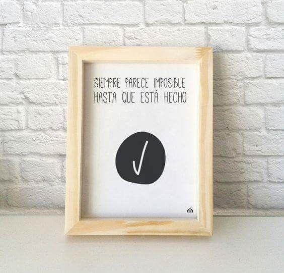Pin De Amparo Rodriguez De Vera En Frases Para Aprender