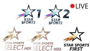 Star Sports 2 Hd Live Cricket Streaming Online Free In Hd Quality Hotstar Com Star Sports Live C Watch Live Cricket Streaming Cricket Streaming Live Cricket