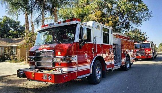 FEATURED POST  @code3_emergency -  Salida Engine 12 . CHECK OUT! http://ift.tt/2aftxS9 . Facebook- chiefmiller1 Snapchat- chief_miller Periscope -chief_miller Tumbr- chief-miller Twitter - chief_miller YouTube- chief miller  Use #chiefmiller in your post! .  #firetruck #firedepartment #fireman #firefighters #ems #kcco  #flashover #firefighting #paramedic #firehouse #wod #firedept  #feuerwehr #crossfit  #brandweer #pompier #medic #motivation  #ambulance #emergency #bomberos #Feuerwehrmann…