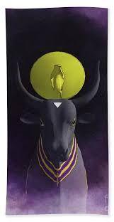 Apis Bull ancient egypt - Google Zoeken