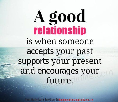 past love quotes for him