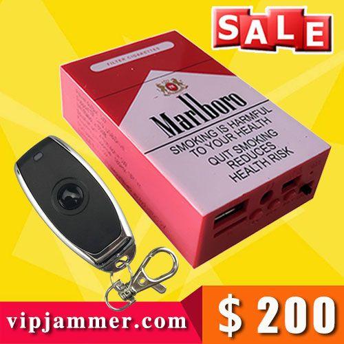 Slot Machine Jammer 2020