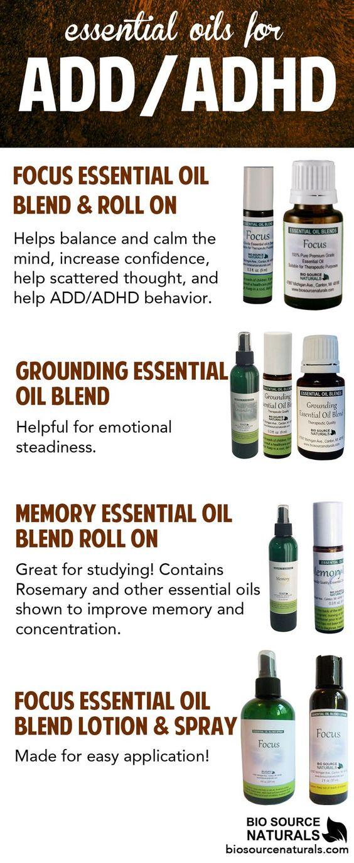 Grounding Essential Oil Blend 0.5 fl. oz / 15 ml