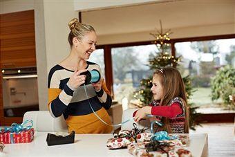 Suchen - Getty Images DE: geschenke