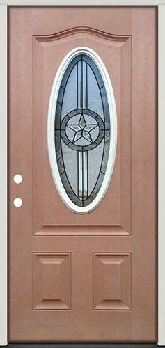 Pinterest the world s catalog of ideas - Paint or stain fiberglass exterior doors concept ...