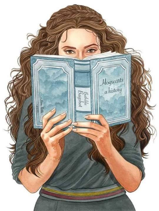 Confira A Nossa Lista De Livrarias Online Para Comprar Livros Harry Potter Characters Harry Potter Universal Hermione Granger