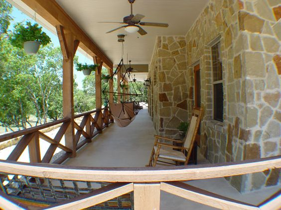 Portrayal Of Front Porch Designs For Ranch Homes | Fresh .