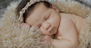 acessórios para bebês faixa