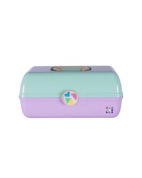 If You Were Alive In The 90s And Didn T Have A Caboodle There S