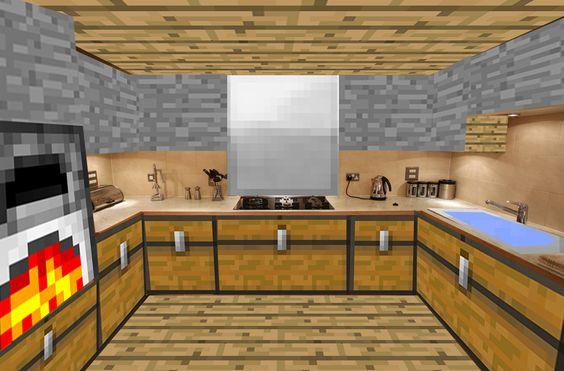 Minecraft Modern House Blueprints Xbox Minecraft Xbox Minecraft - minecraft schlafzimmer modern