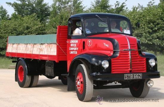 DAD-3D Vintage Oxidado Viejo camión # 2 por Di