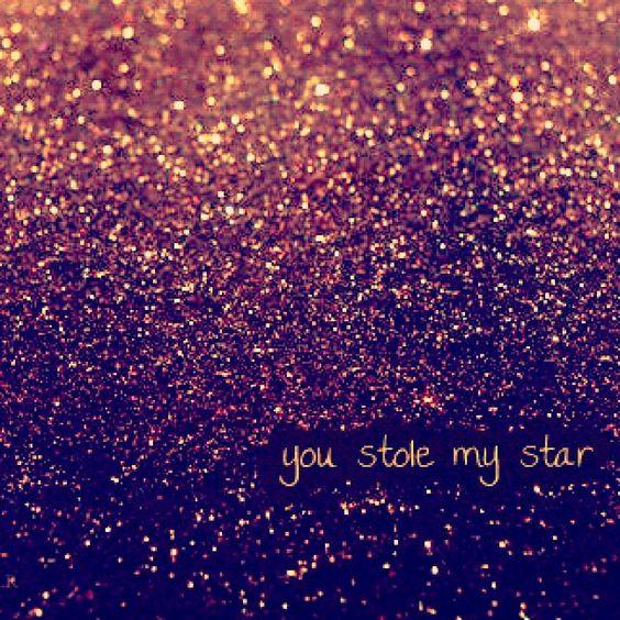 Coldplay Feat. Rihanna  Song: Princess of China  Album: Mylo Xyloto