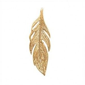 http://www.bijoux-meli-melow.com/boutique/1692-3977-thickbox/pendentif-plume-plaque-or-25-mm.jpg
