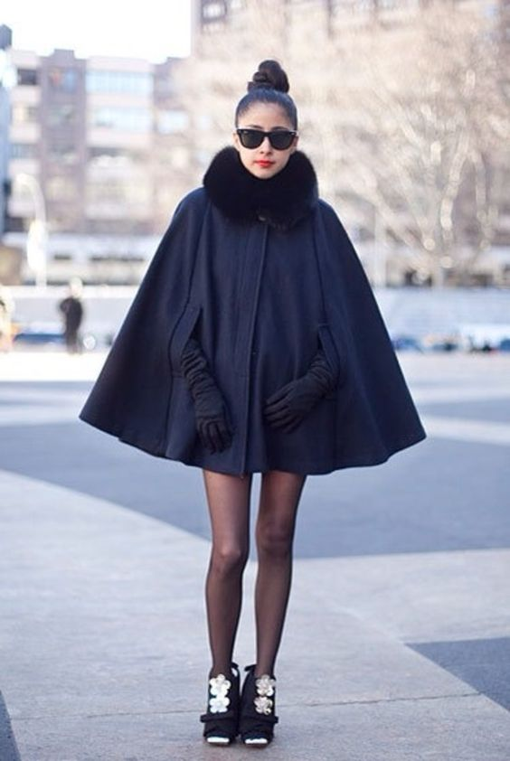 Coat | Coats Sunglasses and Buns