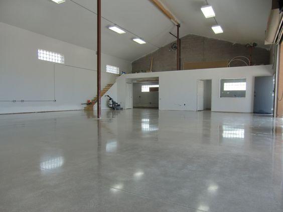 Garage lighting lighting design and garage on pinterest for 50 x 60 garage plans