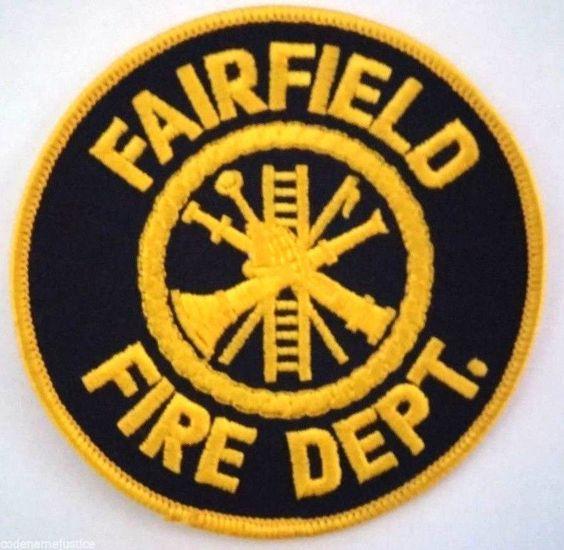 Fairfield, OH | Official Website