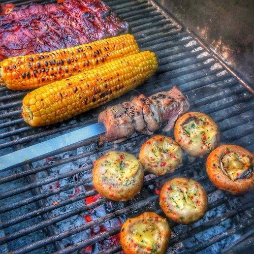 Idée Barbecue Entre Amis idee plat bbq entre amis numero 03   Idee plat, Plat, Entre amis