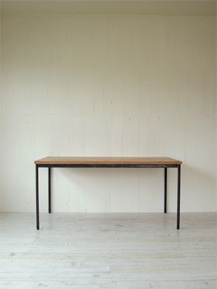 TRUCK|169. SUTTO WORK TABLE