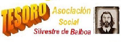Asociación Silvestre de Balboa