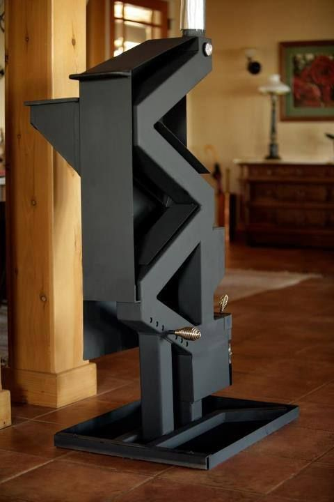 zephyrgreenhousesystems.com - Wiseway Pellet Stoves powerless pellet stove | Project Stuff - Sustainable Living | Pinterest | Pellet stove Stove and Green & zephyrgreenhousesystems.com - Wiseway Pellet Stoves powerless ...