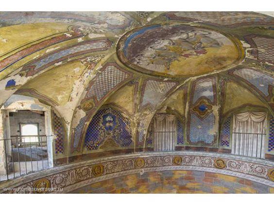 Haus   Abbazia, Piemont, Italien   domaza.li - ID 2047116