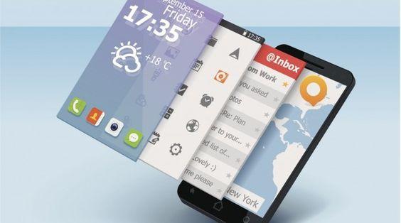 Lanzan una plataforma para crear aplicaciones móviles de forma gratuita