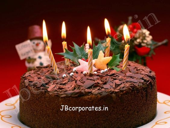 Birthday album, birthday photography and photos,Top Baby Photographers of 2016, Children/Babies Photographers in Hyderabad, Birthday Photographers Hyderabad
