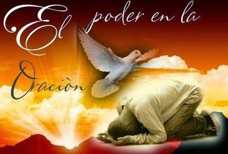 ORACIONES Y DEVOCIONALES CATOLICAS : Oración de Purificación de almas en Pecado