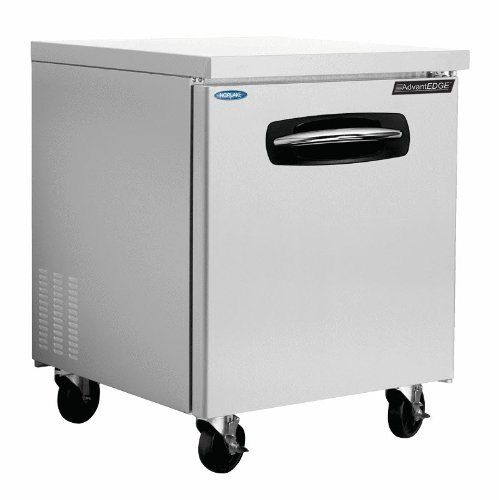 New post (Get the best price for Undercounter Refrigeration: Nor-Lake (NLUR27) AdvantEDGE Undercounter/Worktable Refrigerator Discount !!) has been published on Home and kitchen Appliances #ElectronicAppliances, #HomeAndKitchen, #HomeAppliances, #KitchenAppliances, #NorLake, #Refrigerators Follow :   http://howdoigetcheap.com/14871/get-the-best-price-for-undercounter-refrigeration-nor-lake-nlur27-advantedge-undercounterworktable-refrigerator-discount/?utm_source=PN&utm_medi