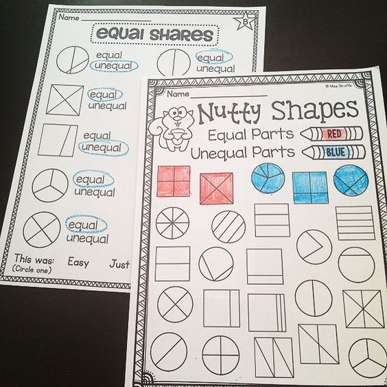 Shape Colors And The O 39 Jays On Pinterest