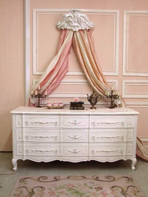 Collection Home Decorators Coffre De Meubles De Chambre A Coucher