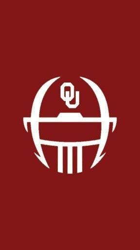 Boomer Sooner Oklahoma Sooners Football Boomer Sooner Ou Football