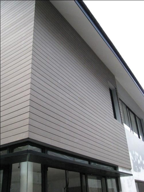 Beautiful Stockists In Nsw Of Outdoor Wpc Wall Panels | High Quality WPC Wall Panel |  Pinterest | Trust Company, Walls And House Front