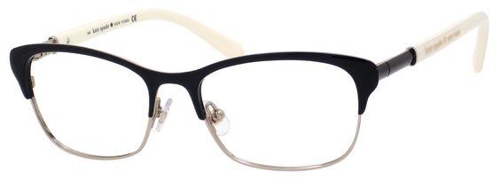 Eyeglass Frame Metal Vs Plastic : Pinterest The world s catalog of ideas